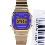 Price Casio La670Wga 6Df Online Singapore