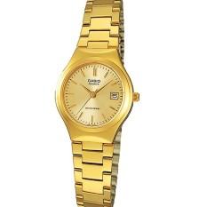 Sale Casio Ladies Standard Analog Watch Ltp1170N 9A Casio Online