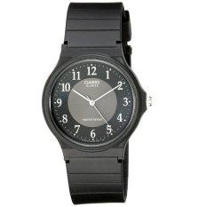 Sale Casio Men S Analog Watch Mq 24 1B3 Online Singapore