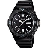 Price Comparisons Of Casio Men S Analog Watch Mrw 200H 1B2