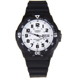 Price Casio Mrw 200H 7Bvdf Casio Original