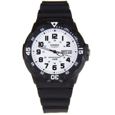 Get The Best Price For Casio Mrw 200H 7Bvdf
