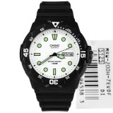 Cheap Casio Mrw 200H 7Evdf
