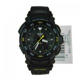 Buy Casio Prg 550G 1Dr Cheap Singapore