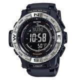 Casio Pro Trek Prw 3510 1D Multi Field Touch Solar Men Watch Promo Code