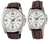 Who Sells Casio Quartz Couple Watches Mtp 1314L 7A And Ltp 1314L 7A The Cheapest