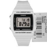 Purchase Casio W 215H 7Avdf