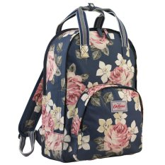 774a71ae6bf60 Latest Cath Kidston,Kate Spade Laptop Backpacks Products | Enjoy ...