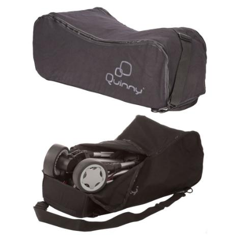 Quinny Zapp Xtra 2.0 / Zapp Flex Travel Bag