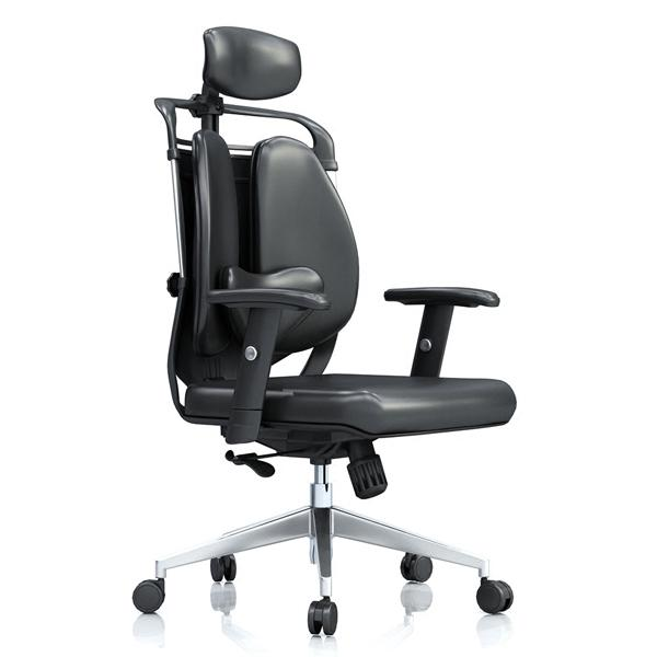 NEW Wellsys SD102E Office Chair Singapore