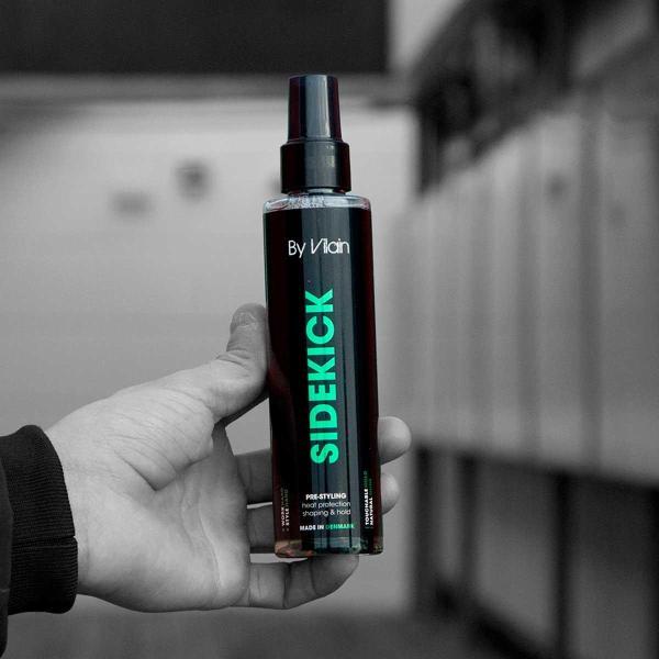 Buy By Vilain Sidekick Pre-Styling Spray Singapore