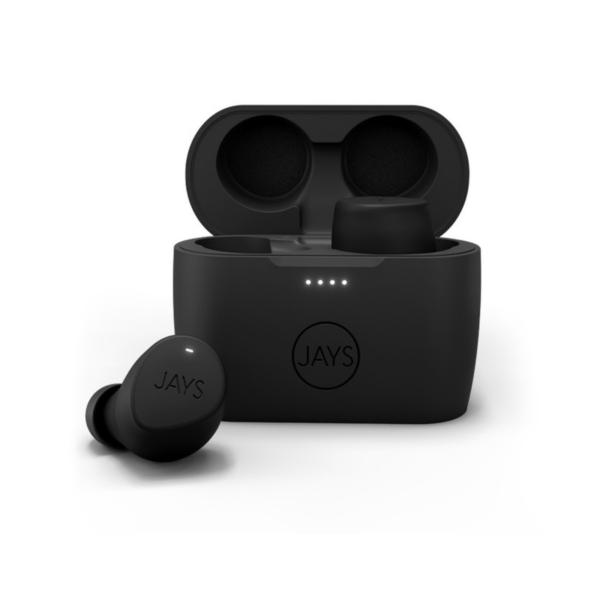 Jays m-Five True Wireless Earbuds Singapore