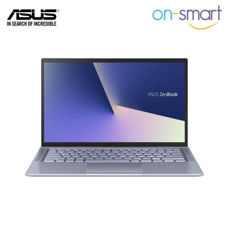 ASUS ZENBOOK UX431FL-AN024T