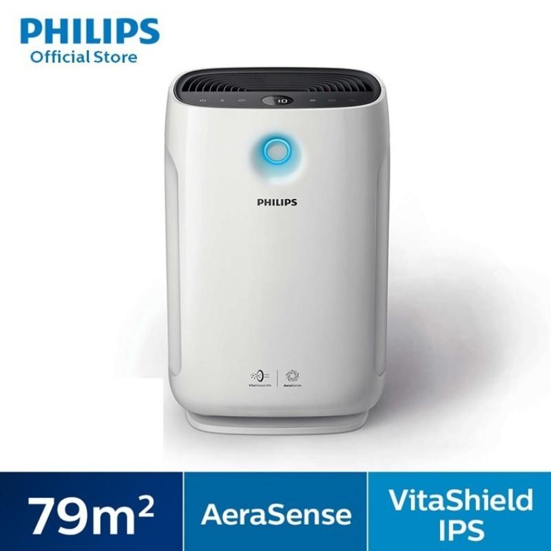 Philips Air Purifier - AC2887/30 Singapore