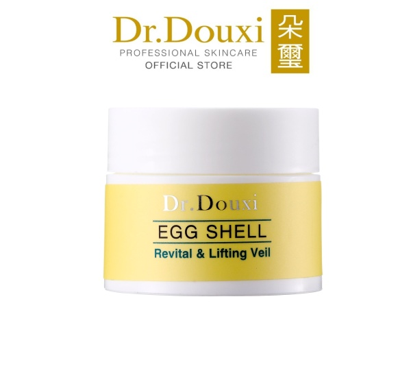 Buy Dr.Douxi Eggshell Revital & Lifting Veil Mask (20g) - Lifting Singapore