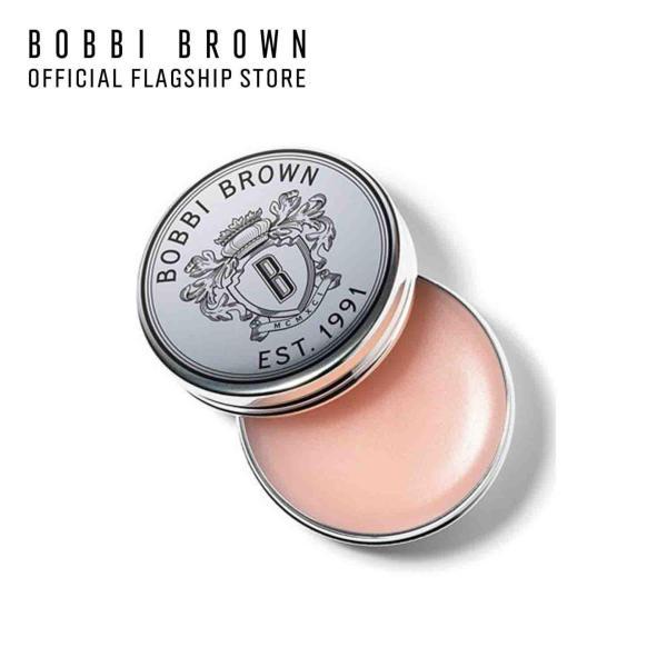 Buy BOBBI BROWN LIP BALM 15GM Singapore