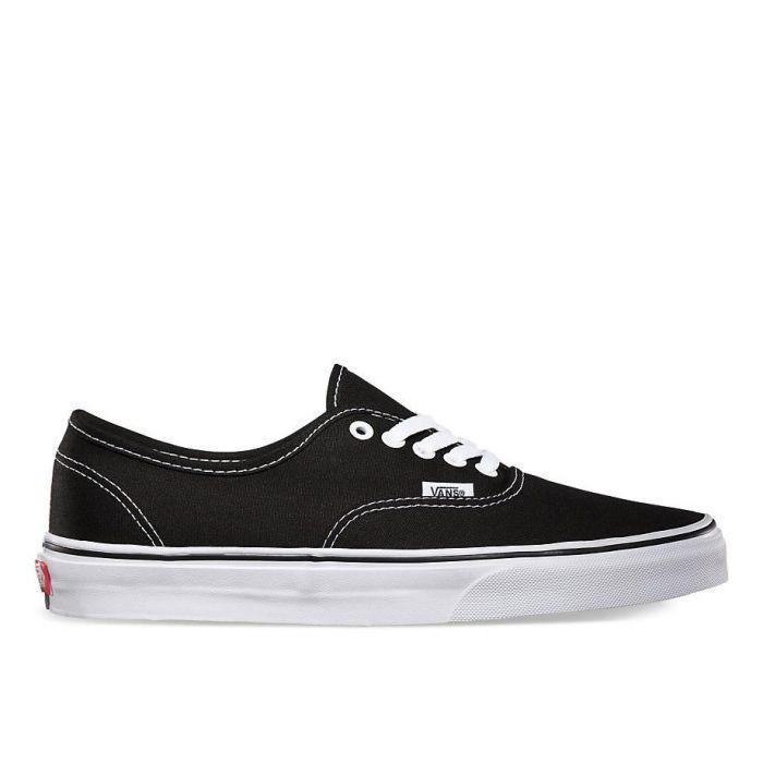 Buy Vans Top Products   lazada.sg