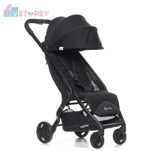 [Baby Storey] Ergobaby Metro Compact City Stroller Singapore