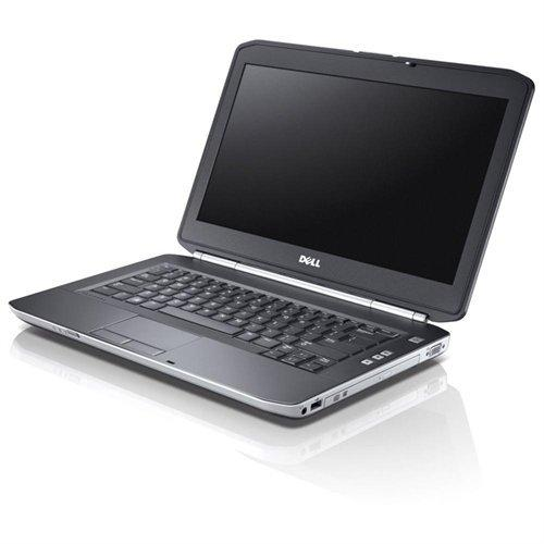 (Certified Refurbished) Dell Latitude E5430 i7 3rd Gen Laptop with 4GB RAM and 500GB HDD