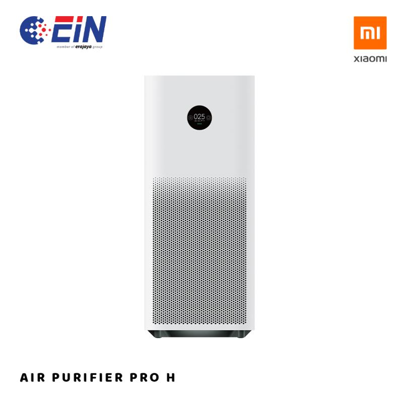 Xiaomi Mi Air Purifier Pro H Singapore