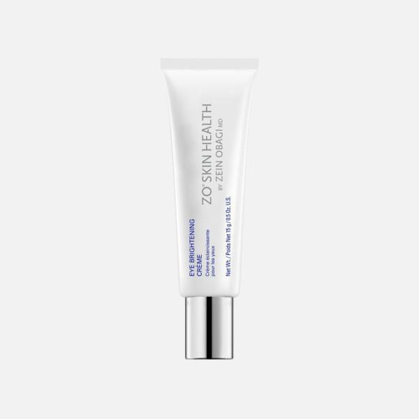 Buy Zo Skin Health Eye Brightening Creme 15ML Singapore
