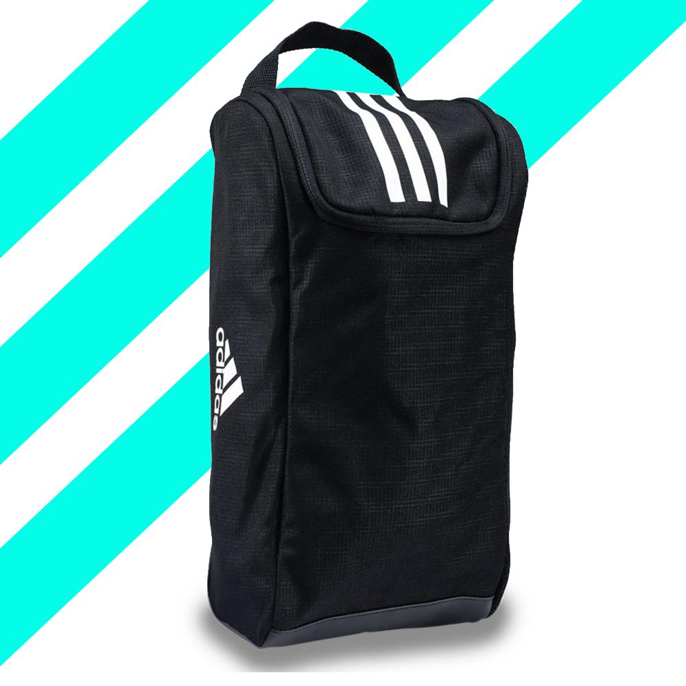 Adidas 3 Stripe Sports Shoe Bag (Limited Series)