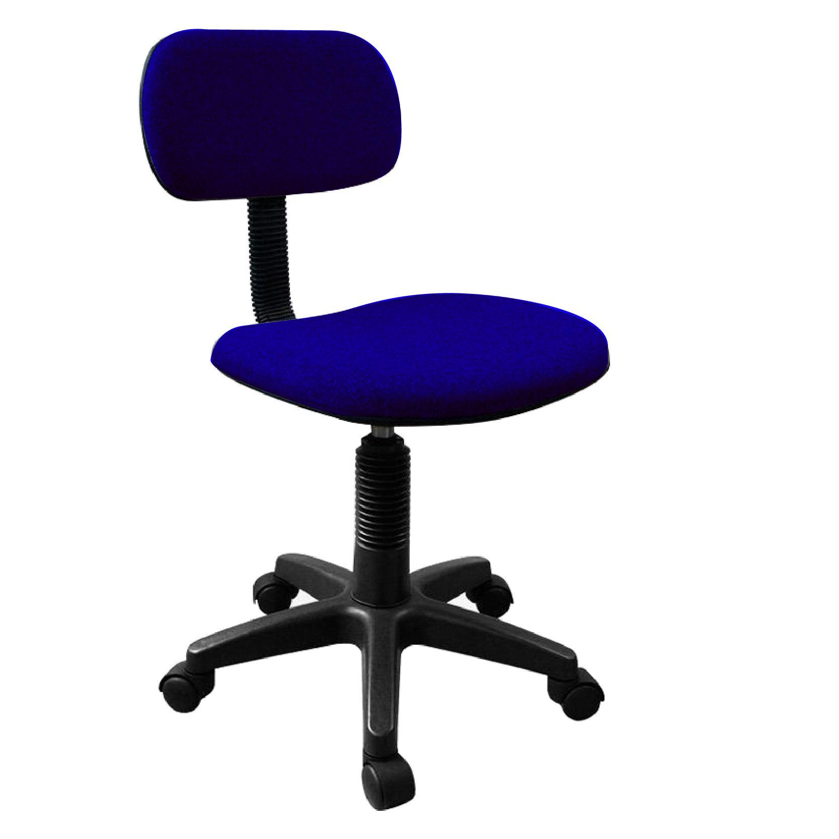 JIJI (Typist Chair Ver 2) / Office Chair / Ergonomic / chair w wheels / roller chair / 360 / Free Installation / 12 Month Warranty / (SG) Singapore
