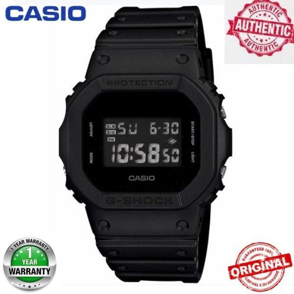 (Ready Stock)Original G Shock DW_5600 Wrist Watch Men Women Electronic Sport Watches DW_5600 Malaysia