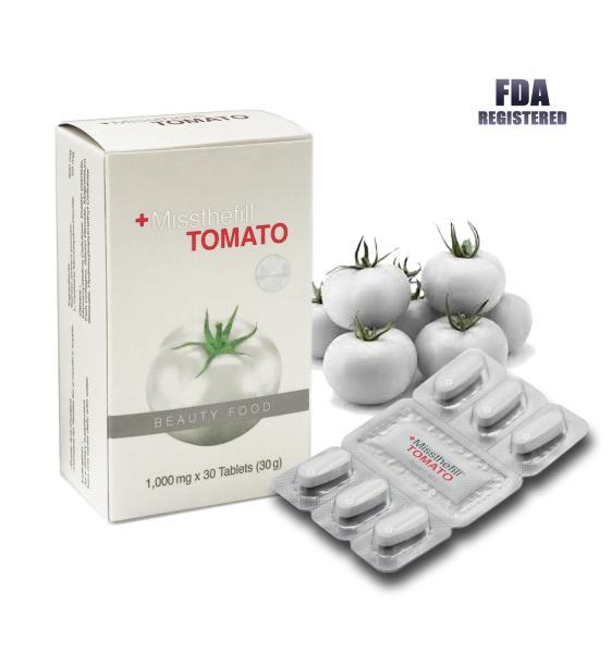 Buy Missthefill Mds Tomato Glutathione Singapore