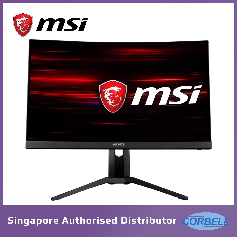 Buy Latest Samsung Monitor   Electronics   Lazada