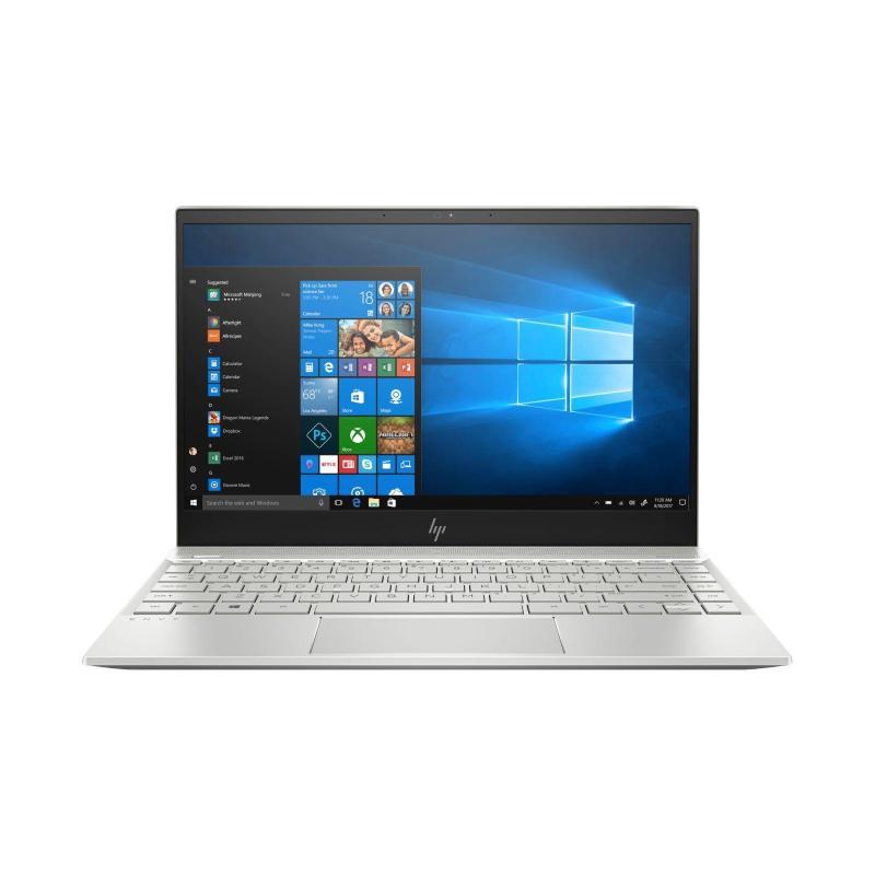HP ENVY Laptop 13-ah0035TU