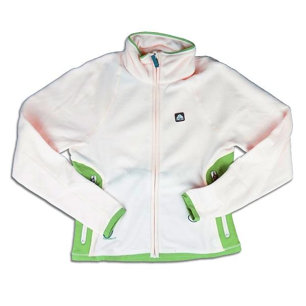 4b89e00011e2 Jackets - Buy Jackets at Best Price in Singapore