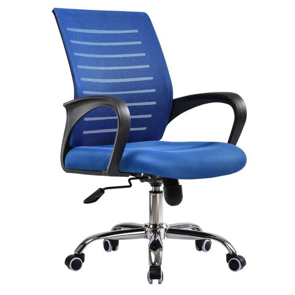 (1 Year Warranty) UMD Ergonomic Mesh Office Chair Swivel Chair / Tilt / Lumbar Support Singapore