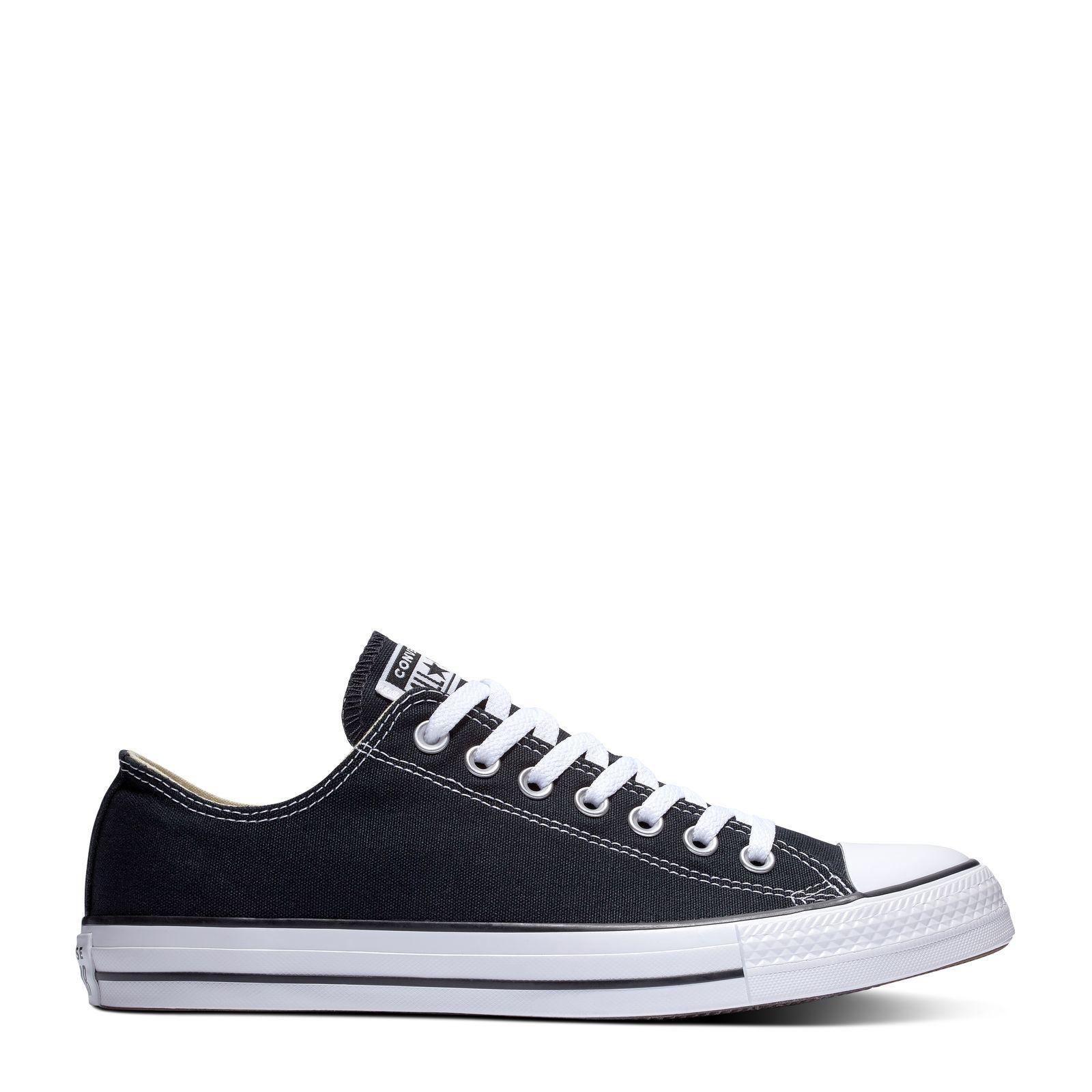 714a730b5a78 Buy Converse Shoes