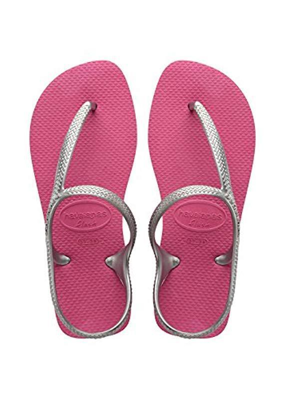 5d5501f8b85cf8 Havaianas Flash Urban 2655 Sandals