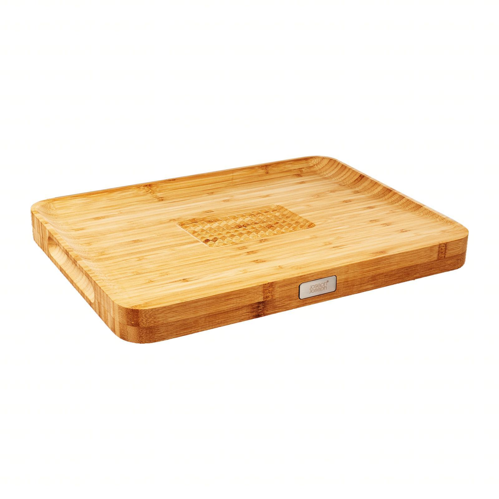 5a7d967bece3 Latest Joseph Joseph Preparation & Cutting Boards Products | Enjoy ...