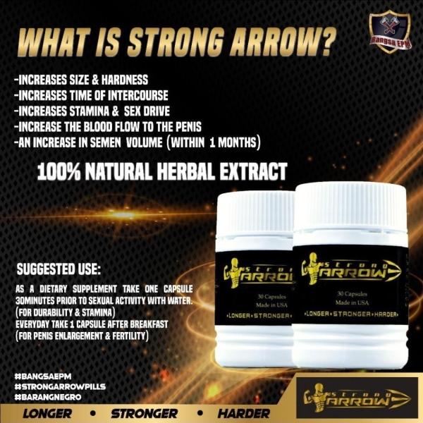 Buy Strong Arrow Singapore