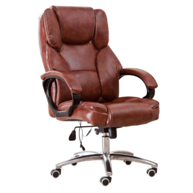 JIJI Dreamwave 8-Points Massage Office Chair (Free Installation) - Compact Massage Chairs ★Latest Technology ★Blood Circulation / Free 6 Months Warranty (SG) Singapore