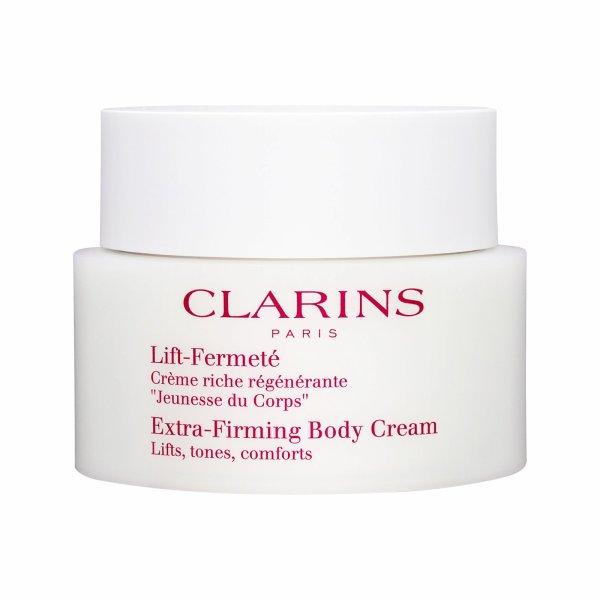 Buy Clarins Extra-Firming Body Cream 200ml Singapore