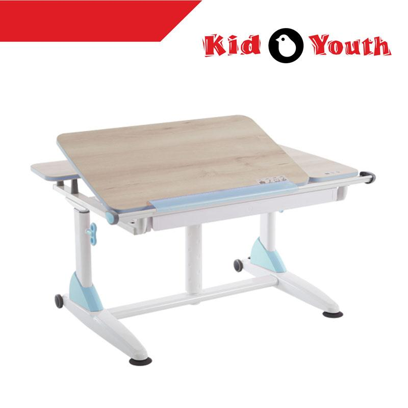 G6+XS Kid2Youth Kids Ergonomic Study Table