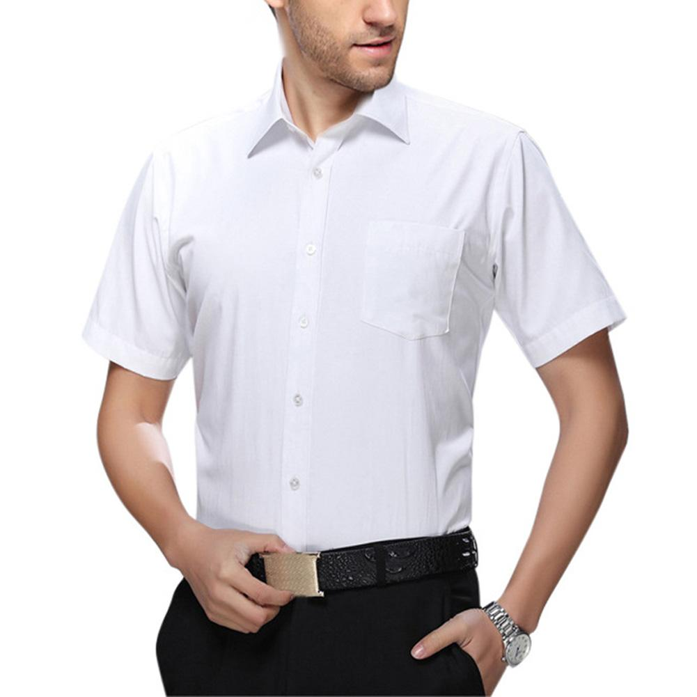 5d5b1460 Buy Men's Shirts at Best Price In Malaysia | Lazada
