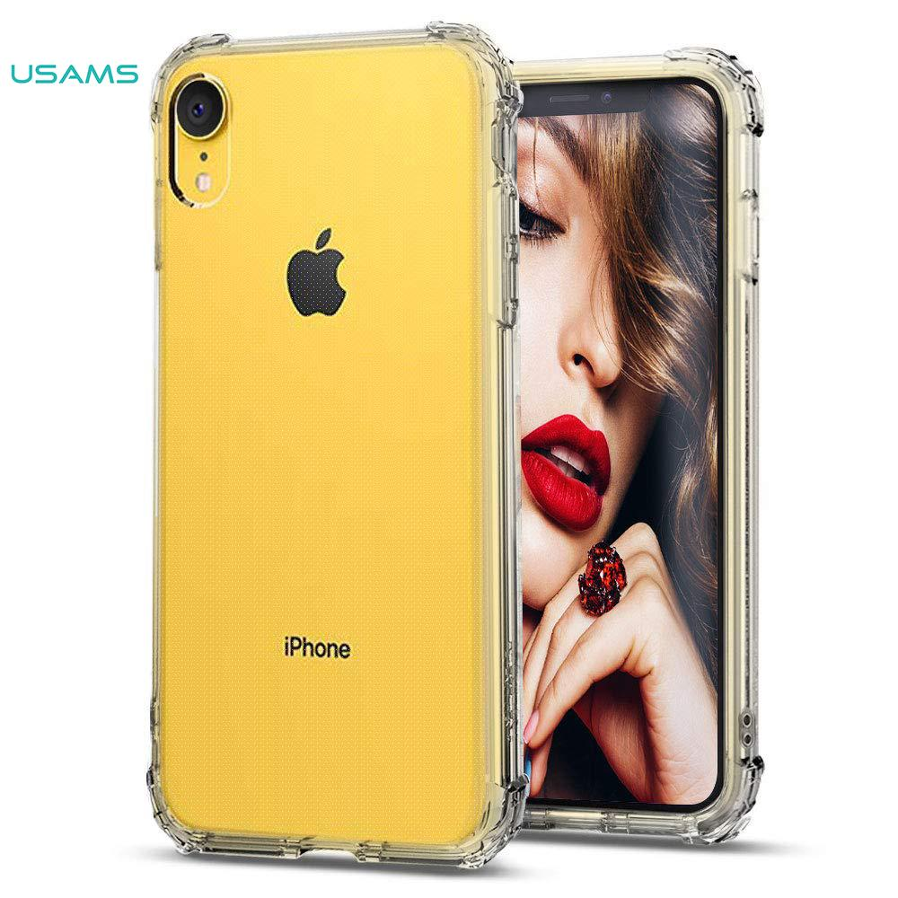 711a46b3d722ed Latest Usams Mobile Phone Cases Products   Enjoy Huge Discounts ...