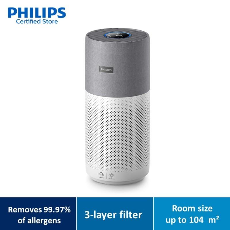 Philips Air Purifier - Series 3000i AC3033/30 Singapore
