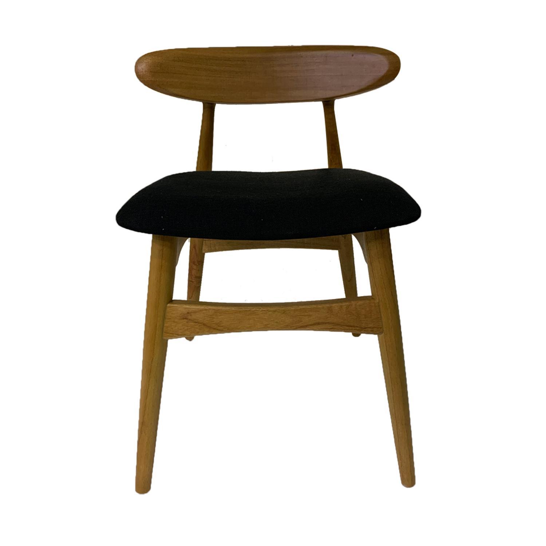 C85 Dining Chair C - Cushion