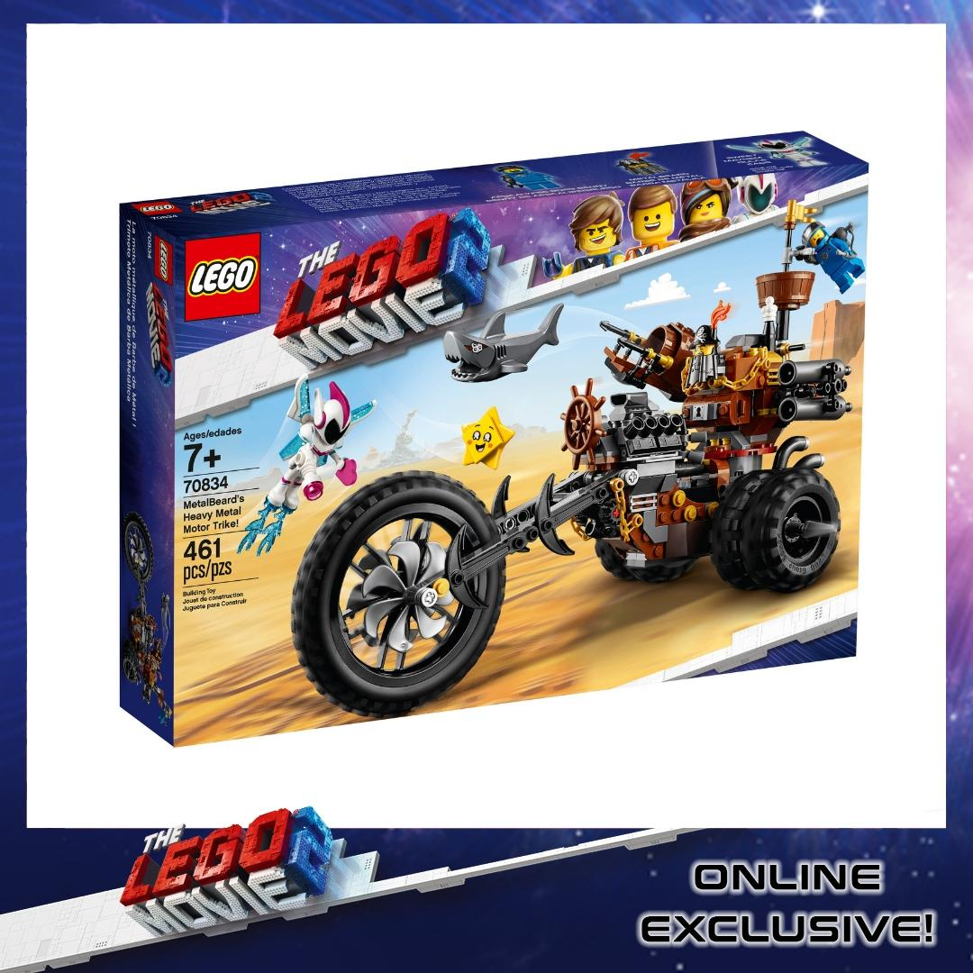 Latest Huge star Block Lego Wars ProductsEnjoy Sets Building MGzVpqUS
