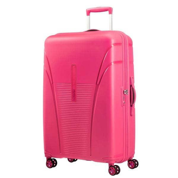 American Tourister Skytracer Spinner 77/28 By American Tourister Official Store.