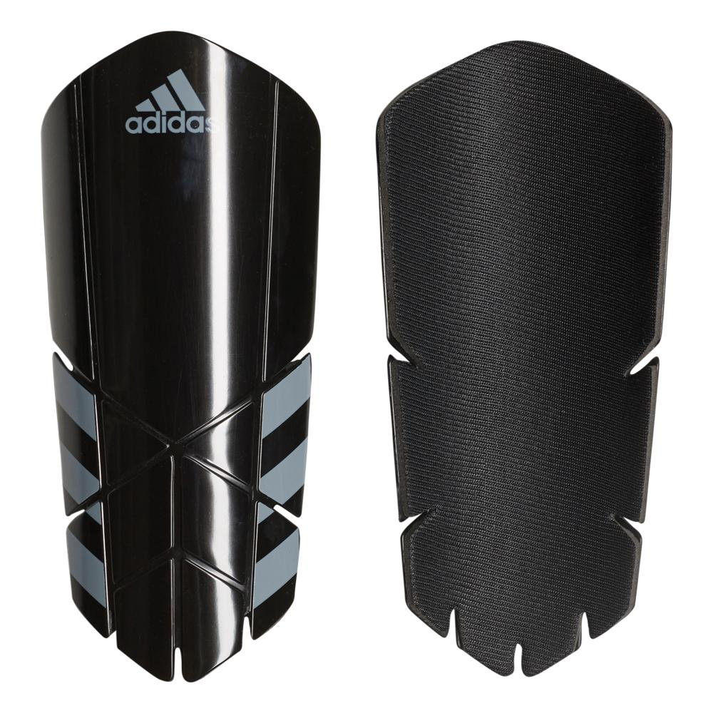 Adidas Ghost Lesto Shinguards By Soccer Unlimited (capitaland Merchant).