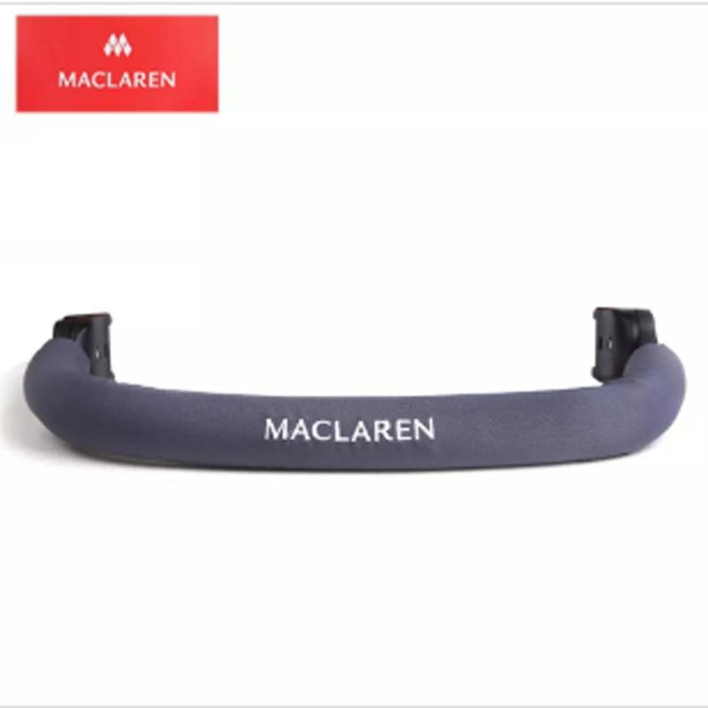 Maclaren foldable front bar Singapore