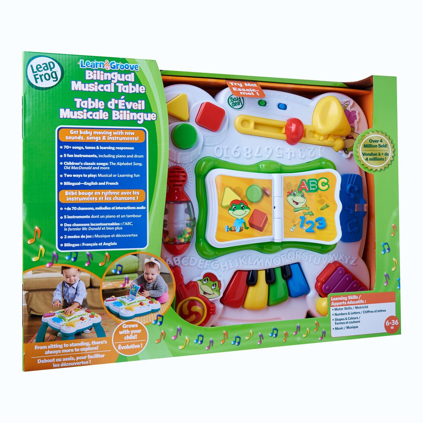 Buy LeapFrog Educational Movies Online | Lazada