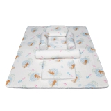 Sale Chris Belle Infant Bedding Set Singapore Cheap